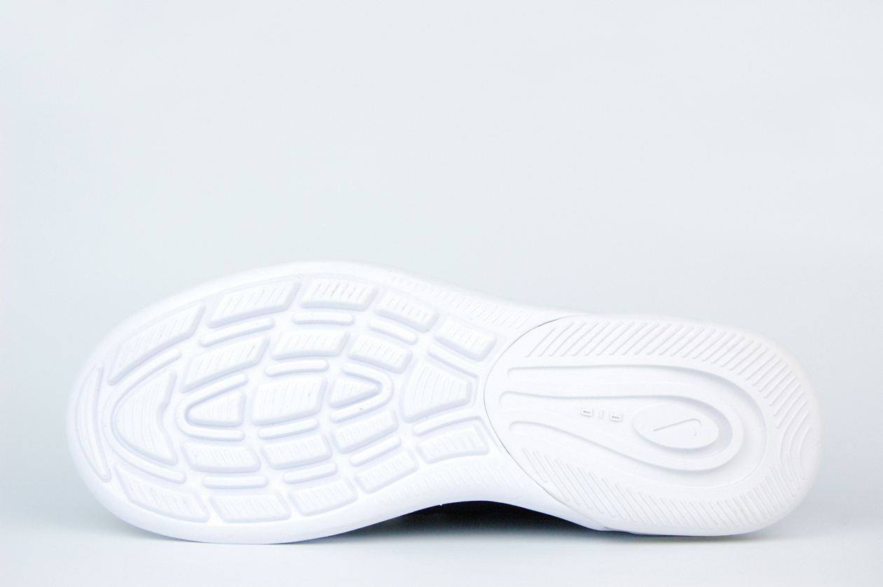 кроссовки Nike Air Max Axis Wmns Black / White
