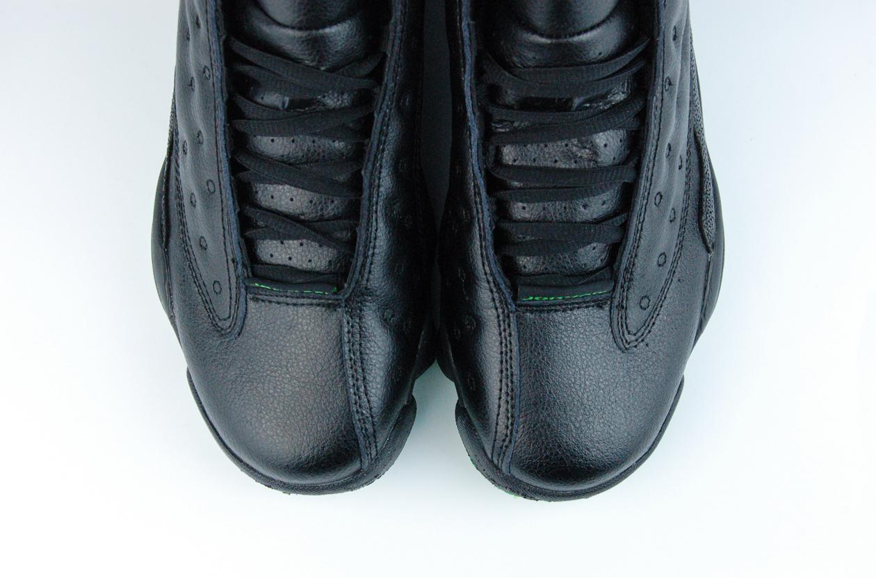 кроссовки Nike Air Jordan 13 Retro Altitude